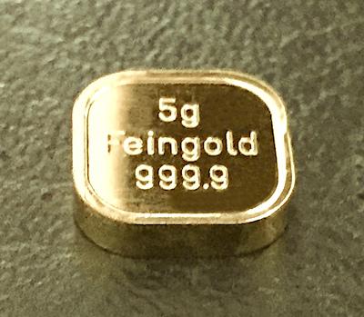 5-Gramm-Gold-Barren-NES-9999