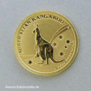 1_20 oz Kangaroo Nugget 2009