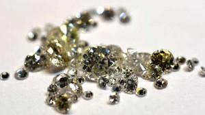 Diamant-Haufen500px