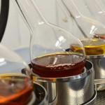 Edelmetall Analytik - industriell und zuverlässig Dokimasie-Kuppelation