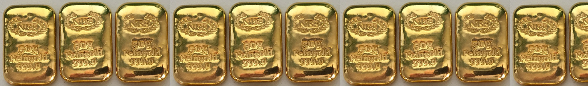 Goldbarren-kaufen-bei-der-NES-GROUP