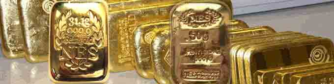 Goldbarrenauswahl-680x172