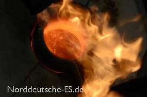 Guss-NES-GROUP Aurum Neumuenster
