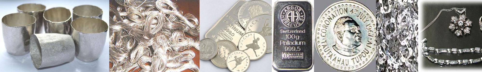 Platin-Palladium-Silber-verkaufen