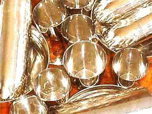 Platin Palladium Silber verkaufen