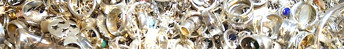 Silberschmuck700px1