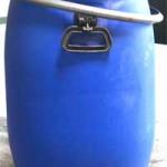 Laborabfaelle verkaufen Edelmetallhaltiges Gekrätz