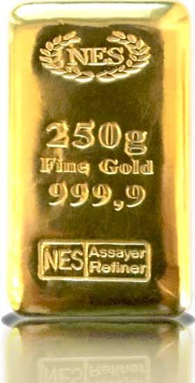 250g-Feingold-9999-Norddeutsche-ES