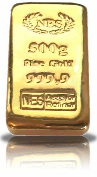 NES-500g-Gold-9999-gespiegelt