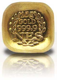 Norddeutsche-ES-10g-Goldbarren-Feingold-9999