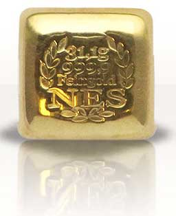 Norddeutsche-ES-1Unze-Goldbarren-31_1g-Feingold-9999