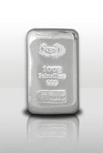 norddeutsche-silberbarren-100g-feinsilber9999-