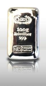 norddeutsche-silberbarren-100g-feinsilber9999