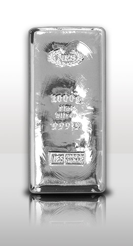 norddeutsche-silberbarren-1kg-feinsilber9999-1