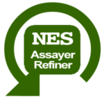 NES-ASSAYER-REFINER-LOGO