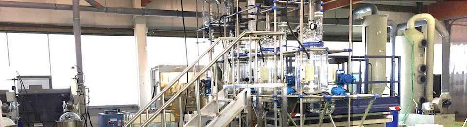 Norddeutsche-Edelmetall-Scheideanstalt-Chemie-2