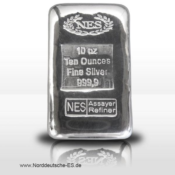 norddeutsche-silberbarren-10oz-feinsilber9999