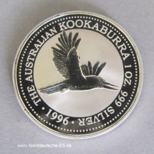 Aurum Kiel Goldankauf Silber Anlagemünzen verkaufen