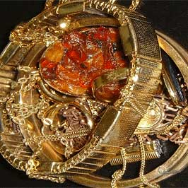 eingelieferter-Goldschmuck