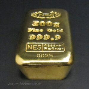 Goldbarren-500g-NES