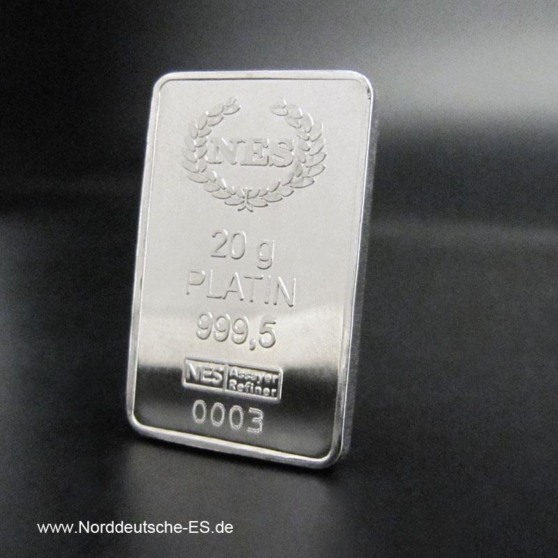 Platinbarren-20-gramm-NES-9995