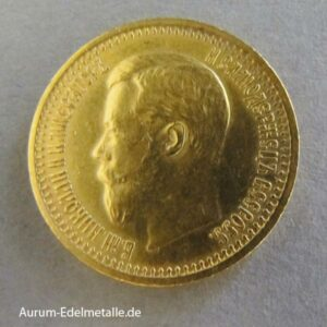 Russland-7_5-Rubel-Gold-Nikolaus-II-1897